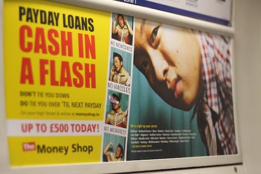 Bmac cash loans image 9