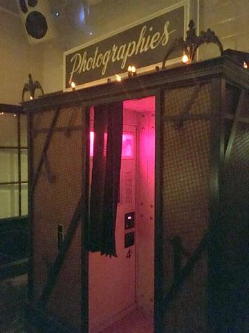 Photobooth location boca grande - La boca grande barcelona ...