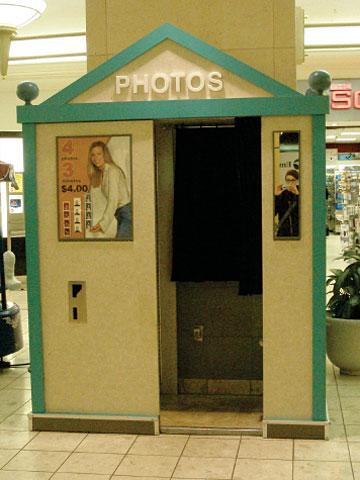 photoboothnet photobooth location scotia square halifax ns