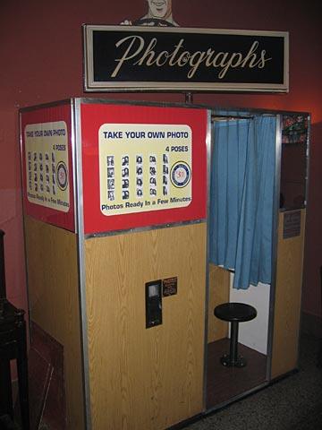 Shenanigan S Bar West Palm Beach Fl