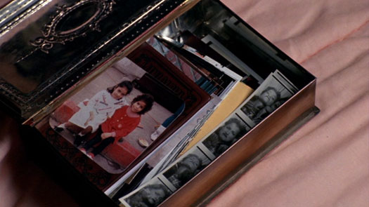 Photoboothnet Photobooths in Movies Mi Vida Loca