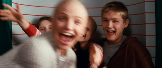 photoboothnet photobooths in movies my sisters keeper