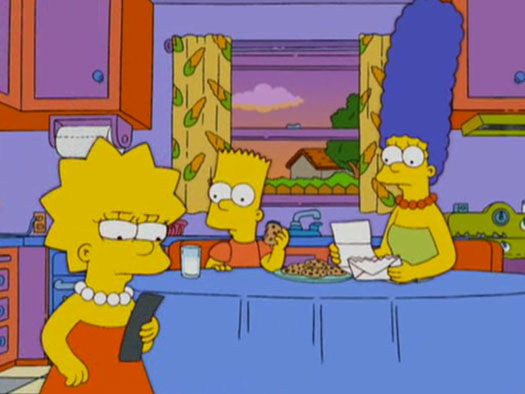 http://www.photobooth.net/movies_tv/img/simpsons18_01.jpg