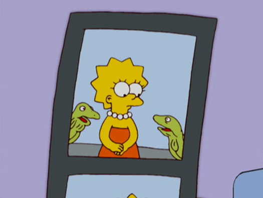 http://www.photobooth.net/movies_tv/img/simpsons18_03.jpg