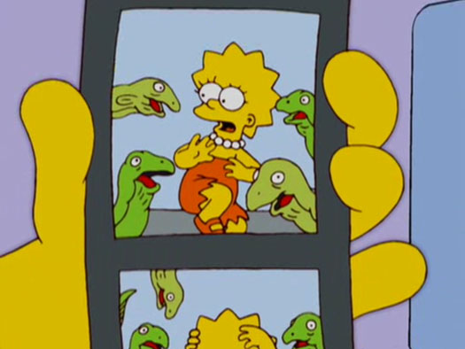 http://www.photobooth.net/movies_tv/img/simpsons18_04.jpg