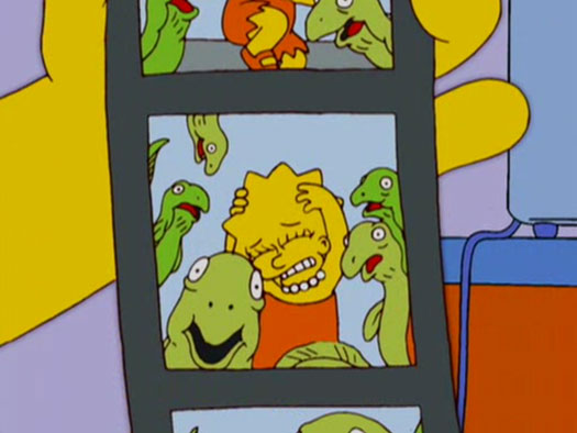 http://www.photobooth.net/movies_tv/img/simpsons18_05.jpg