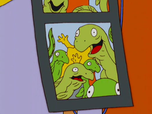 http://www.photobooth.net/movies_tv/img/simpsons18_06.jpg