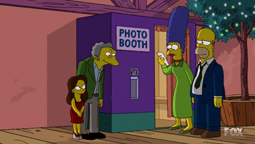 http://www.photobooth.net/movies_tv/img/simpsons20_02.jpg