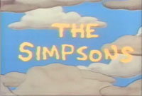 simpsons_title.jpg