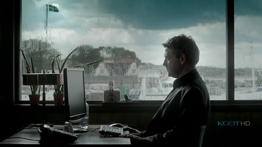 http://www.photobooth.net/movies_tv/img/wallander_02.jpg