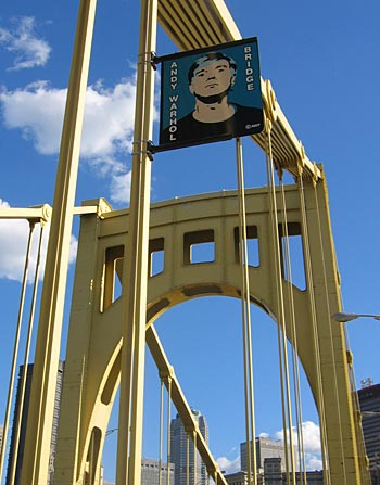 warhol_bridge.jpg