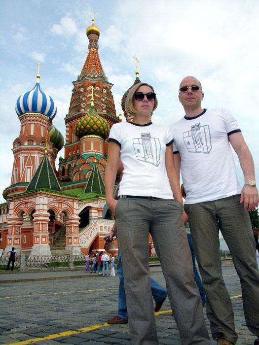 moscow_tshirts.jpg
