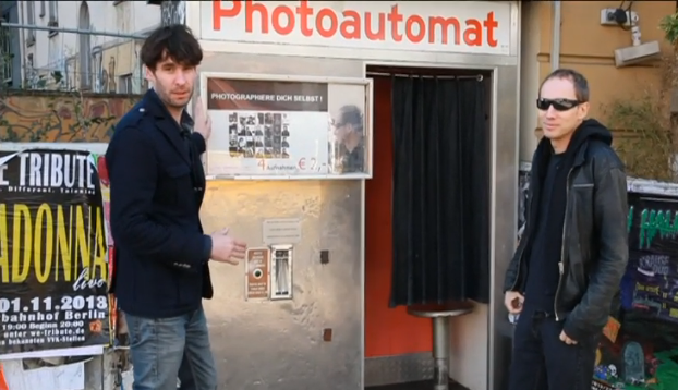 photoautomat_bbc